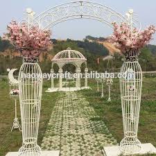 wedding arch pvc pipe wedding arches wedding arches suppliers and manufacturers at