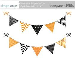 bunting clipart flag banner pencil and in color bunting clipart