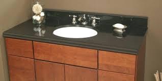 Bathroom Vanity Tops With Sinks by Vanities Granite Vanity Tops Phoenix 31 Granite Vanity Top For