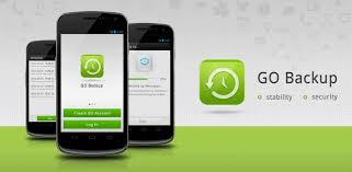 android backup a complete backup solution for android devices