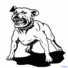 pit bull puppy picture gallery website pitbull coloring pages at