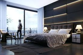 kitchen feature wall ideas accent wall in bedroom bedrooms kitchen feature wall accent wall