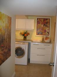 design laundry room cabinets amazing perfect home design