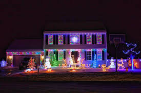 cheapest place to buy christmas lights photos christmas lights in concord