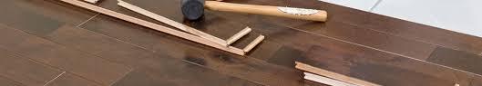 hardwood flooring hton roads gloucester richmond