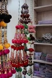 Christmas Decorations Wholesale Mumbai patwa latkan bhuleshwar rakhi wholesalers in mumbai justdial