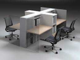 lula office desks nuwave business furniture desks cape town