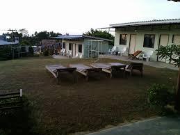 pitt bungalow ko lanta thailand booking com