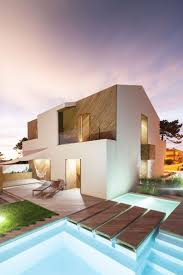 Contemporary Modern Homes by 1301 Best Contemporary Homes Images On Pinterest Contemporary