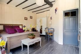 chambre d hote aix en provence les figuiers chambre d hôtes de charme aix en provence