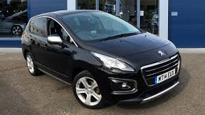 peugeot automatic used cars 100 peugeot jeep transmission 2014 peugeot 301 driven first