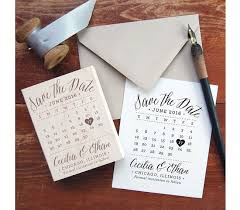 inexpensive save the dates 31 free wedding printables every to be should about