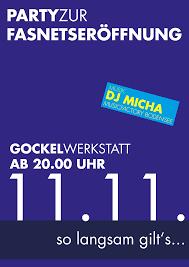Webmaster Webmaster U2013 Seite 4 U2013 Homepage Der Narrenzunft Seegockel