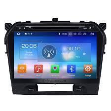 format flashdisk untuk dvd player 2016 suzuki vitara android 8 0 radio dvd player gps navigation