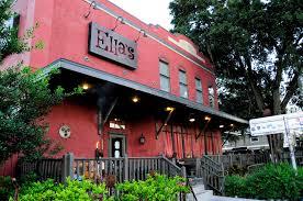 The 10 Best Delray Beach Restaurants 2017 Tripadvisor 10 Florida Restaurants With The Best Blood Mary