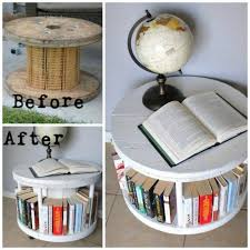 How To Build A Cheap End Table by The 25 Best Diy Projects Ideas On Pinterest
