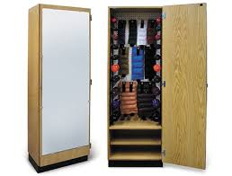 Mirrored Storage Cabinet Model 5591 Mirrored Storage Cabinet Ras Medical Systems