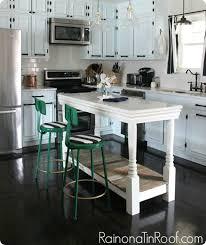 9 kitchen island 9 catchy kitchen islands
