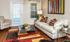 One Bedroom Apartments In Columbus Ga North Columbus Ga Apartments For Rent Avana At Highland Ridge