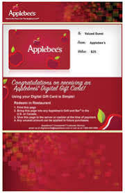 digital gift card closed christmas countdown applebee s digital gift card giveaway
