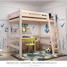 housses canap駸 ikea 宜家高架床實木床雙層床成人高低床上下床子母床架子床學生宿舍床 易兔