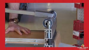 Laminate Flooring Shear Bullet Tools Flooring And Siding Cutter Youtube