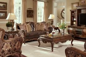 aico living room set pleasurable aico living room furniture sets tuscano my apartment story