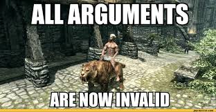 Skyrim Memes And Jokes - skyrim funny pictures funny pictures best jokes comics