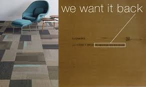 A 1 Carpet The Home Depot Six Eco Trends In Product U0026 Design From