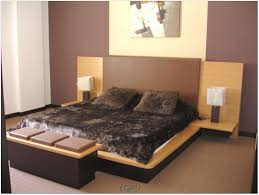 space saving ideas for small bedrooms black white and gold bedroom