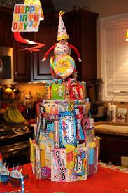 201 best birthday ideas images on pinterest birthday ideas