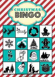 free summer create your own luck bingo game kindergartenklub com