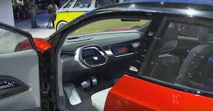 volkswagen 3 door suv rendering based on cross coupe gte