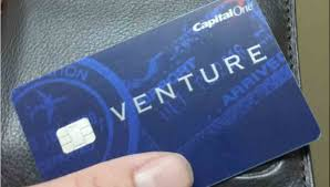 Best Travel Credit Cards images Best credit card for travel rewards no annual fee see the best for you jpg