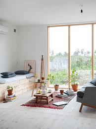 homes interior design photos 64 stunningly scandinavian interior designs freshome com
