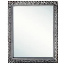bathroom mirrored cabinet signature hardware