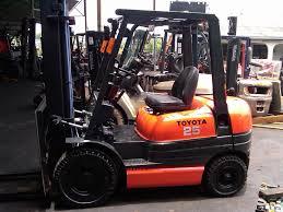 toyota truck diesel toyota diesel forklift klang 6fd25 2 500 kg capacity diesel