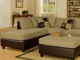 affordable living room sets living room affordable living room sets best of aico dining room