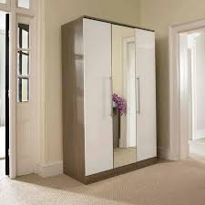 Prehung Bifold Closet Doors Custom Bifold Closet Doors 96 Lowes 93 Inch Sliding Solid