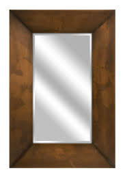 20 Inch White Vanity Bathroom 20 Inch Calantha Single Bathroom by 85 Best Mirrors Images On Pinterest Framed Mirrors Mirror Set
