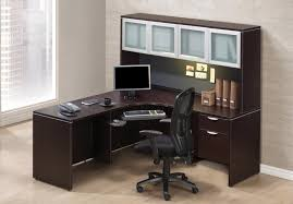 Kijiji Office Desk Kijiji Edmonton Edmonton Office Furniture Office Furnitur Home