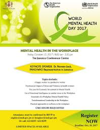 ministry of health jamaica