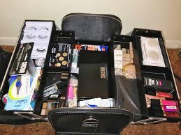 professional makeup mac professional makeup case beautiful