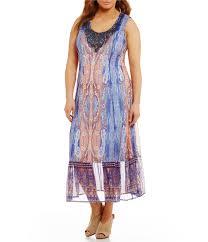 Tory Burch Plus Size Clothing Reba Women U0027s Plus Size Clothing Dillards