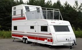 84 best rv living images on pinterest rv living rv campers and