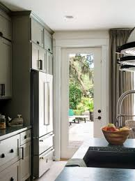 dream home 2017 kitchen pictures kitchen pictures kitchen