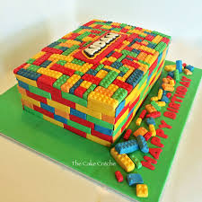 edible legos lego cake the cake créche