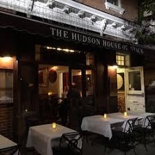 Design House Restaurant Reviews The Hudson House 144 Photos U0026 230 Reviews American New 134
