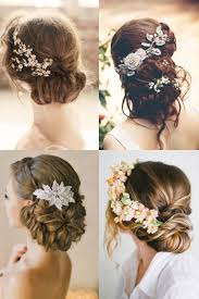updo bridesmaid hairstyles how to do wedding hairstyles updos on
