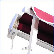 Folding Arm Awnings Ebay Patio Awnings Canopies And Tents Manual